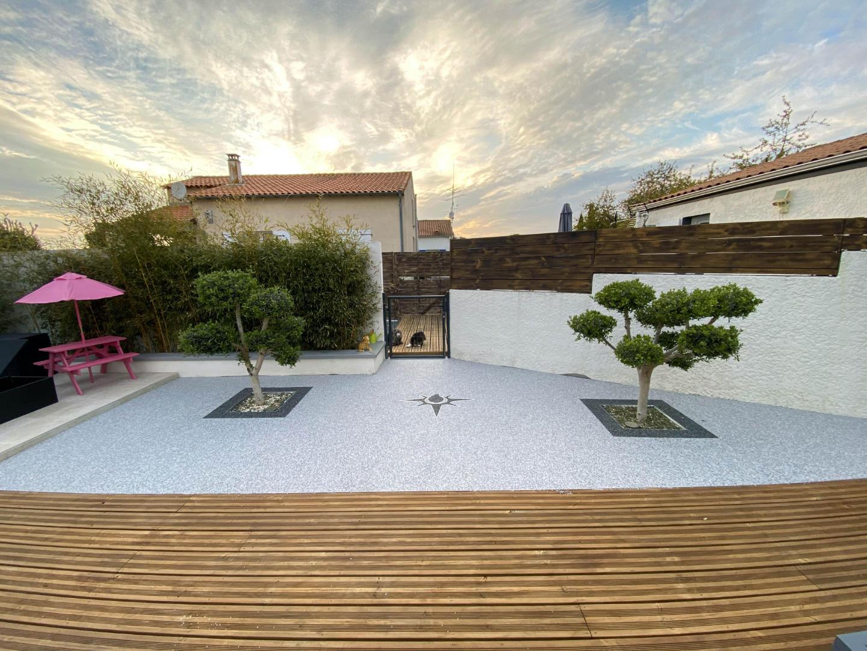 DACAP17-resine-terrasse